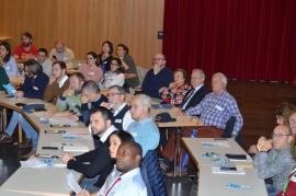 Rencontre CNE - Associations 2