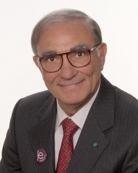 Franco AVENA